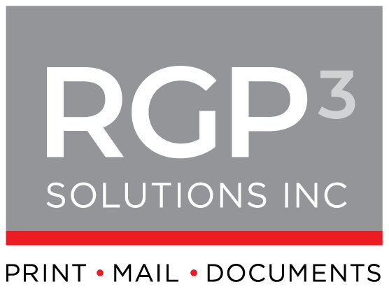 RGP3 Solutions Inc Logo